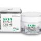 Oblepicha® Med Skin Repair Creme